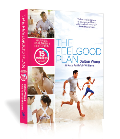 feelgood-book